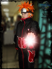 IMG_0048 (0-00-00-00) (0-00-00-00)_4 (Mundo Friki photography) Tags: cosplay megacon 2013
