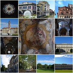 Italian journey - Part XXVII