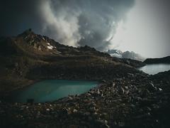 GOPR0852 (Chyolkina) Tags: lake mountains caucasus mountainlake neverstopexploring gopro goprohero goprophotography goprohero3plus hero3plus