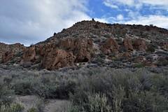 DSC_0647_1254 (Derek Shore) Tags: red sky mountain tree beautiful rock wow cool hill cave d330 nikond3300