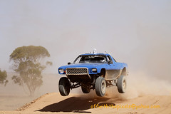 _MG_6675 (offwiththepixels) Tags: offroad 250 motorsport bodyworks gawler loveday