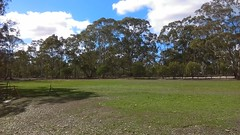 Para Wirra 25 (WEA Ramblers) Tags: hiking australia bushwalking southaustralia parawirra yattalunga fayharding