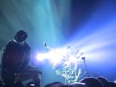 Soloriff (Lorenzo Bl) Tags: new music beer face metal peroni guitar live lorenzo sing scream singer limpbizkit urlo bizkit schiuma freddurst blangiardi lydser