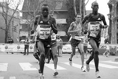 milano_marathon-1076
