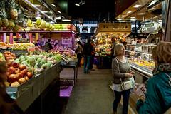 Barcelona-0357 (image_less_ordinary) Tags: barcelona elraval laboqueria mercatdesantjosep