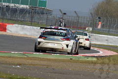 Hankook 24 hr Of Silverstone Touring Car Series RS Connect Seat Leon Cup (motorsportimagesbyghp) Tags: racecar silverstone motorracing motorsport autosport seatleon hankook enduranceracing hankooktires cupracer rsconnect 24hrofsilverstone