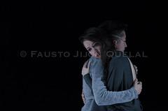 animal 2081-28 (Fausto Jijn Quelal) Tags: people mexico dance danza mx juarez benito viko escenica