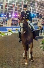 160409_2016_SydneyCDI_GPFS_4663.jpg (FranzVenhaus) Tags: horses test sydney australia nsw judge newsouthwales aus equestrian riders dressage siec