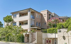 102/2 Karrabee Avenue, Huntleys Cove NSW