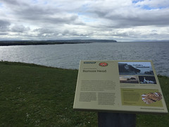 Ramore Head (brookscl) Tags: ireland unitedkingdom northernireland portrush ccwday3map