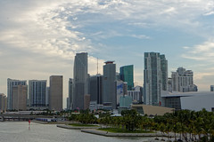 Panorama Miami | Miami Skyline