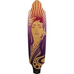 market price girl lo (longboardsusa) Tags: usa girl price market lo skate skateboards longboards longboarding