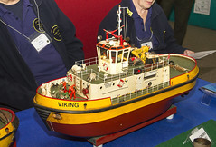 IMG_1881 (Kev Gregory (General)) Tags: show radio boat model ship control events centre sunday saturday engineering hobby april third held gregory kev 24th 23rd spalding 2016 springfields