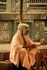 2585 (Atul Sabnis) Tags: temple tiruvannamalai annamalaiyar