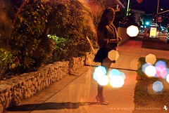 Wren-Untitled Feature Film Project DSC_0594 (Ciara*) Tags: california red urban woman mystery night project la inn alone reporter stalker murder wren journalist thriller featurefilm