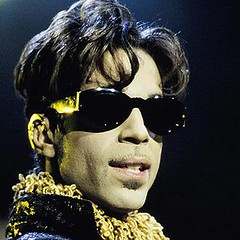 Photo (plaincut) Tags: music get by was like prince it article what ew schooled plaincut
