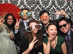 image2 (stylephotography) Tags: newjersey longislandcity libertystatepark weddingphotography gantrystatepark chrischenstudios newyorkengagementweddingphotographer destinationlifestylesessionsasianamerican singaporedestinationweddingengagement