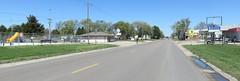 Sargent, Nebraska (courthouselover) Tags: nebraska ne sargent sandhills greatplains custercounty downtowns