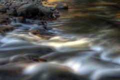 Mine Kill Creek (ca276) Tags: longexposure blur creek stream upstateny slowshutterspeed minekillstatepark nikond5200
