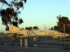 Miramar 4-16-16 (39) (Photo Nut 2011) Tags: california plane fighter sandiego aircraft jet miramar