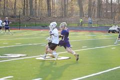 DSC_6220 (srogler) Tags: varsity lacrosse cba 2016