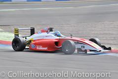 MSA Formula - R3 (4) Ross Martin (Collierhousehold_Motorsport) Tags: f4 carlin btcc arden toca msa doubler doningtonpark fortec formula4 msaformula fiaf4