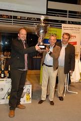LH2013_Gewinner-0007