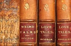 Ladew Manor House ~ old books - HMM & HTT! (karma (Karen)) Tags: texture maryland macros hmm monkton manorhouse oldbooks htt ladewtopiarygardens 50favs macromondays harfordco onethingisnotliketheothers