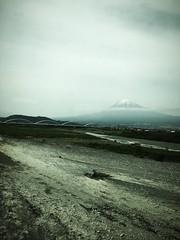 une vue sur le mont (jmettraux) Tags: mountfuji fujisan