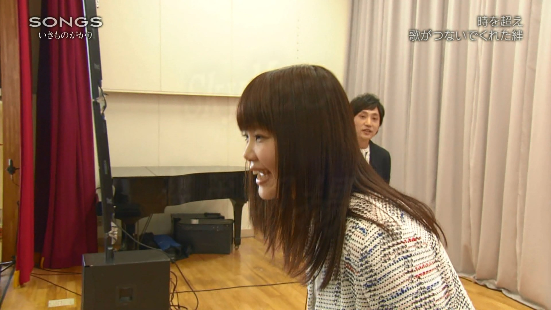 2016.04.28 全場(SONGS).ts_20160428_225951.994