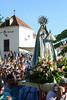 Vuelta a Jete (10) (GonzalezNovo) Tags: granada jete romería costatropical bodijar bodijar216