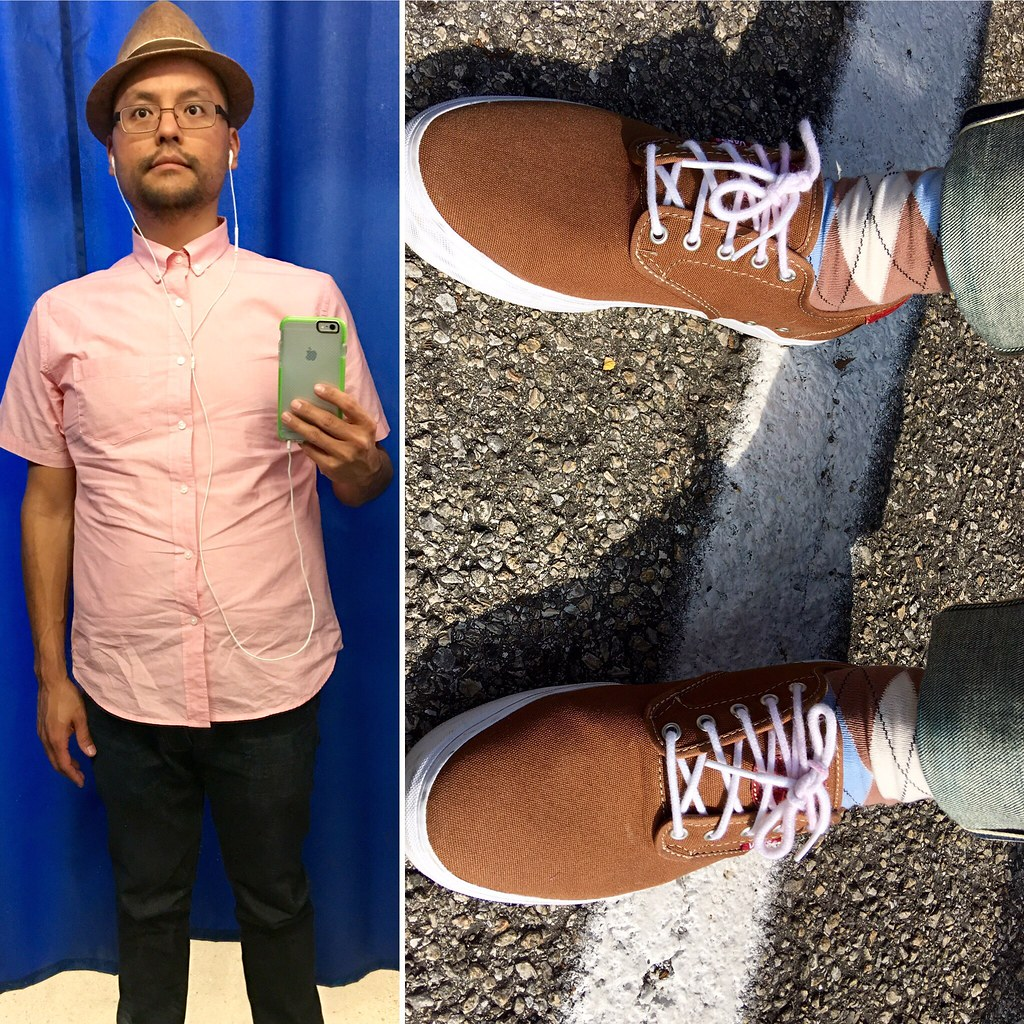 ca4a570c2c06cf Outfit 20160501 (Freddie Avalos) Tags  hat socks outfit shoes clothes vans  gustinjeans