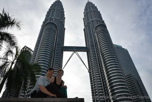 Pavel-Pavla_Kuala_Lumpur_D72_0148.JPG