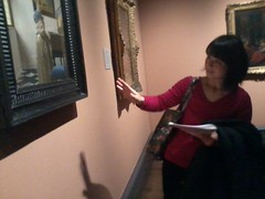 national-gallery-trip-with-rebecca-wles (28)