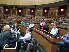 Parlament-025