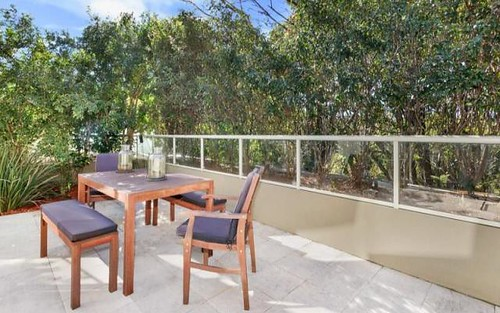 11/103A Birriga Rd, Bellevue Hill NSW 2023