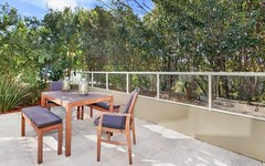 11/103A Birriga Road, Bellevue Hill NSW