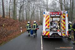151231_Ölspur (rheingaufoto) Tags: rüdesheim assmannshausen geisenheim eibingen ölspur aulhausen fwrr