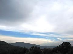 Núvols 26 - Jordi Sacasas
