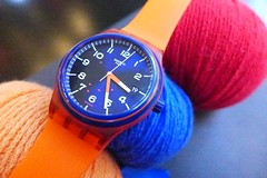 Swatch in 3 colors.Cashmere in 84! (sifis) Tags: swatch sweater knitting time quality knit athens greece cashmere handknitting   sakalak      sakalakwool