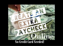paycheck (pj.germain) Tags: opportunity money make marketing internet business income passive affiliate residual recurring
