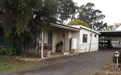 8 Pearl Street, Gilgandra NSW