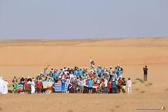 3-Oman-Desert-Marathon-Day-5_2846
