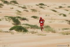 3-Oman-Desert-Marathon-Day-6_0030