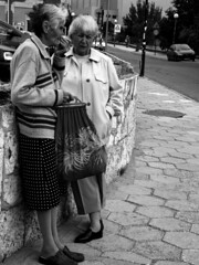 Balchik (Noe_Kiddo) Tags: gente sofia ciudad viajes bulgaria balchik varna