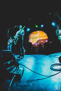 October 1st, 2014 // Balance and Composure @ Irving Plaza, NYC // Shots by Mallory Guzzi