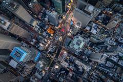 FlyNYON-224-Edit.jpg (DPGold Photos) Tags: nyc newyorkcity ny newyork manhattan aerial helicopter dpgoldphotos