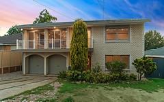 9 Park Road, Baulkham Hills NSW