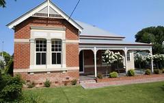 43 Osman Street, Orange NSW
