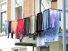 IMG_0398 (niesette_bax) Tags: laundry clotheslines